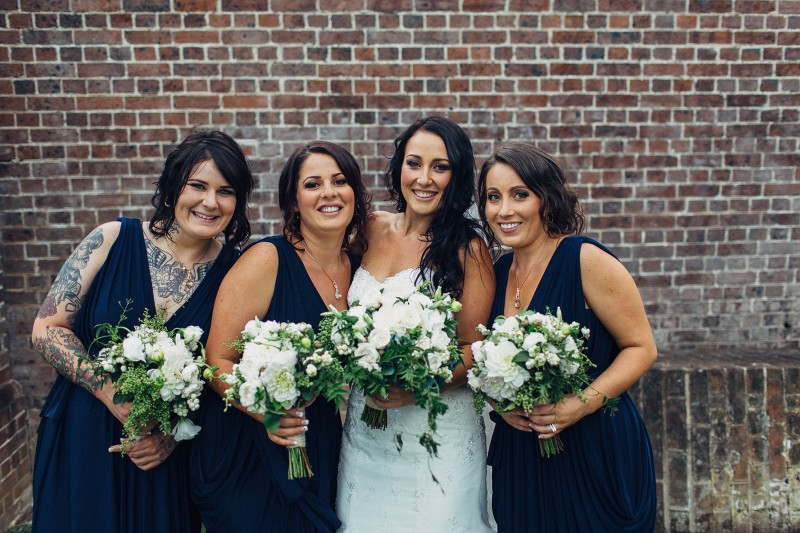 Elise_Troy_Rustic-Vintage-Wedding_015