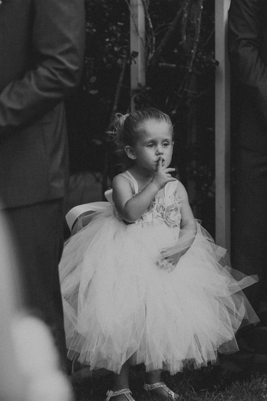 Elise_Troy_Rustic-Vintage-Wedding_SBS_004