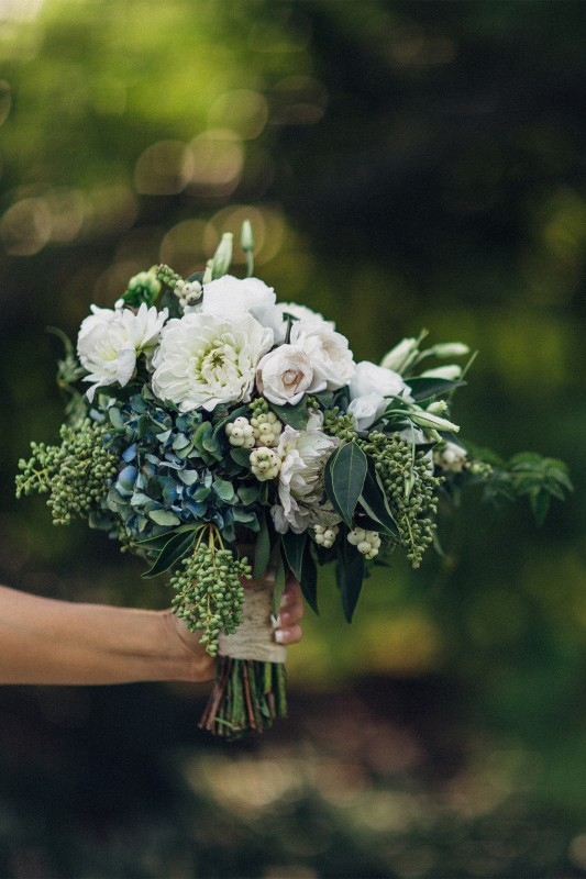 Elise_Troy_Rustic-Vintage-Wedding_SBS_011