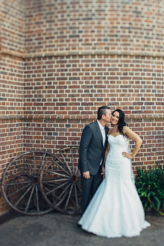 Elise_Troy_Rustic-Vintage-Wedding_SBS_012