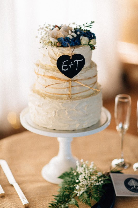 Elise_Troy_Rustic-Vintage-Wedding_SBS_015