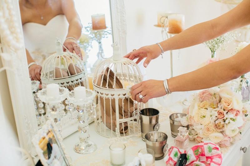 Emma_Nguyen_Romantic-Wedding_004