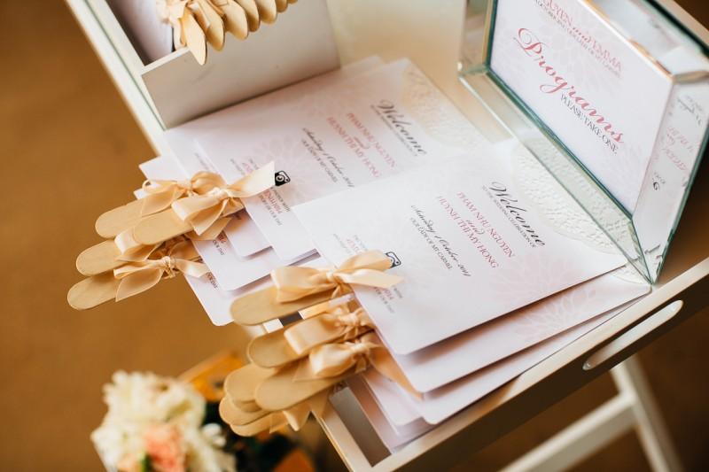 Emma_Nguyen_Romantic-Wedding_006