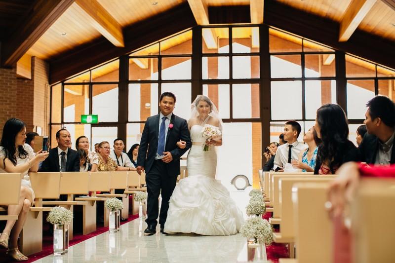 Emma_Nguyen_Romantic-Wedding_010
