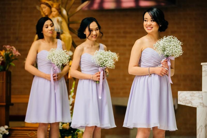 Emma_Nguyen_Romantic-Wedding_011