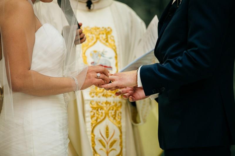 Emma_Nguyen_Romantic-Wedding_012
