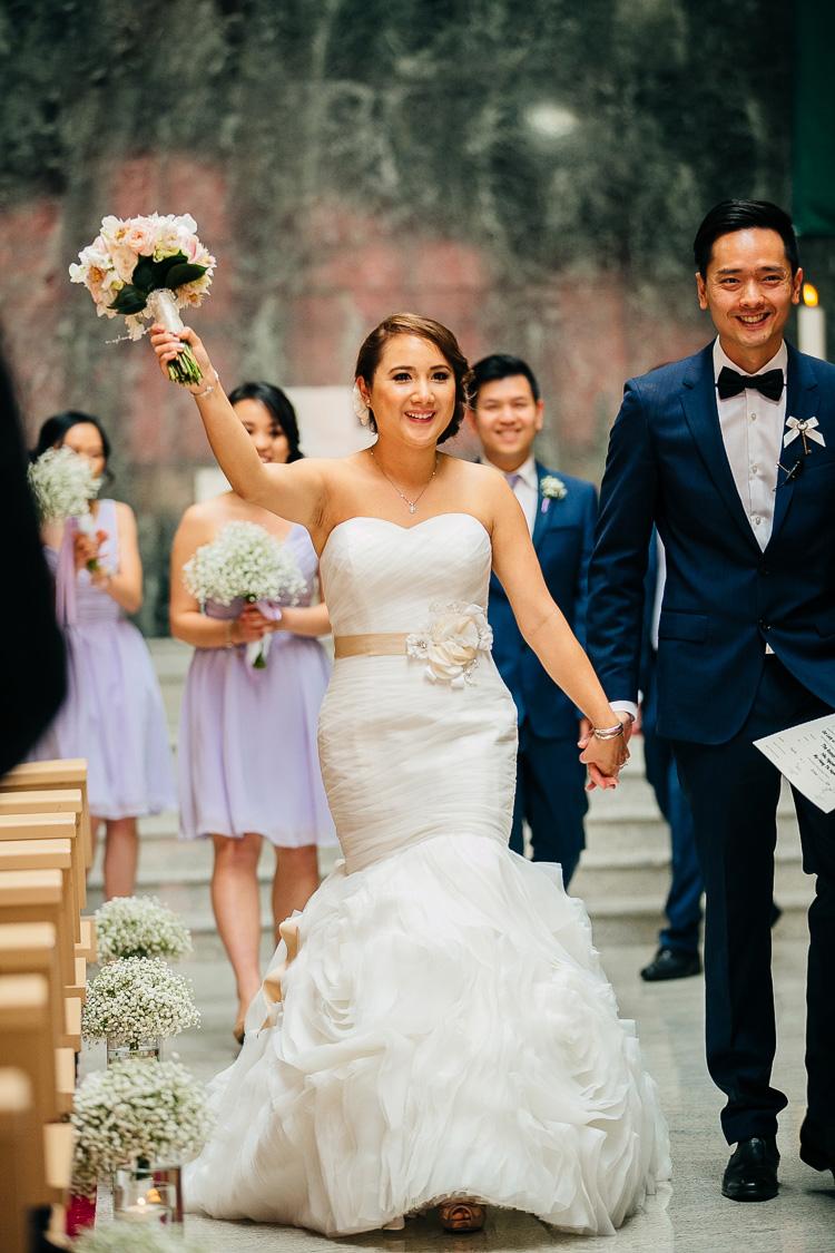 Emma_Nguyen_Romantic-Wedding_016
