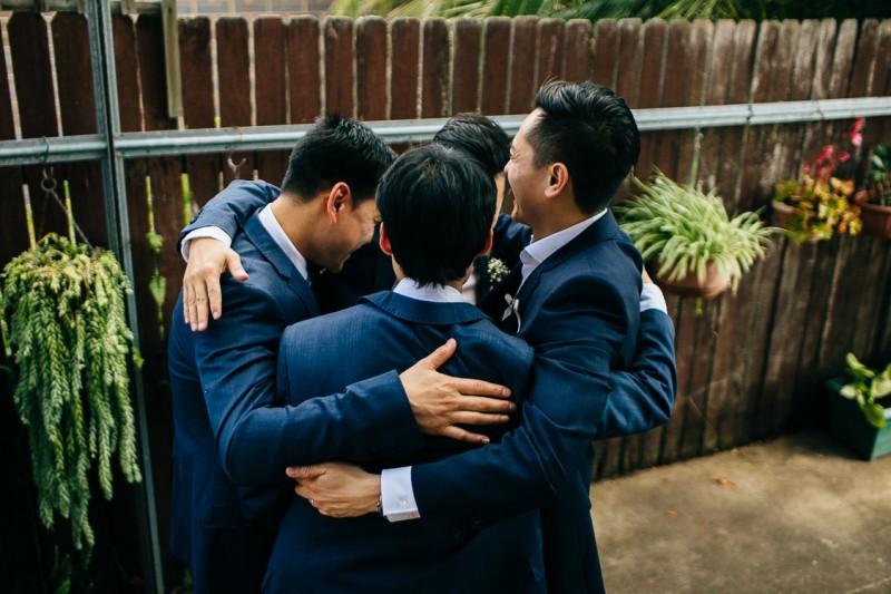 Emma_Nguyen_Romantic-Wedding_019