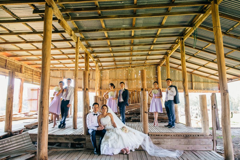 Emma_Nguyen_Romantic-Wedding_026