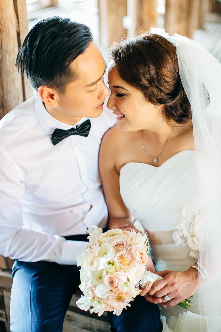 Emma_Nguyen_Romantic-Wedding_028
