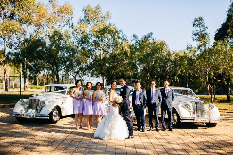Emma_Nguyen_Romantic-Wedding_039