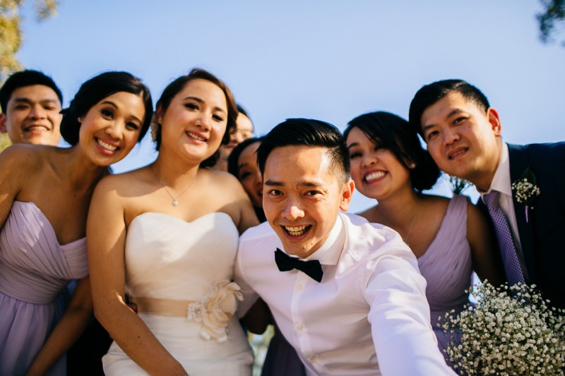 Emma_Nguyen_Romantic-Wedding_040