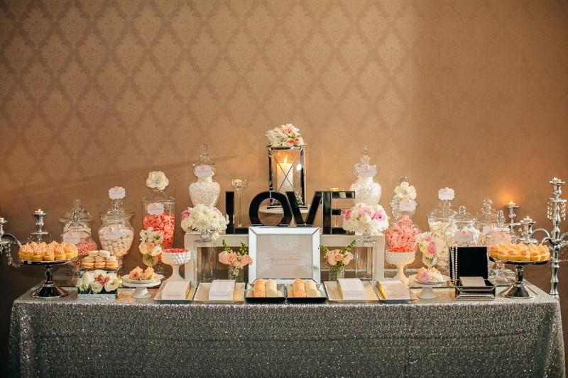Emma_Nguyen_Romantic-Wedding_042