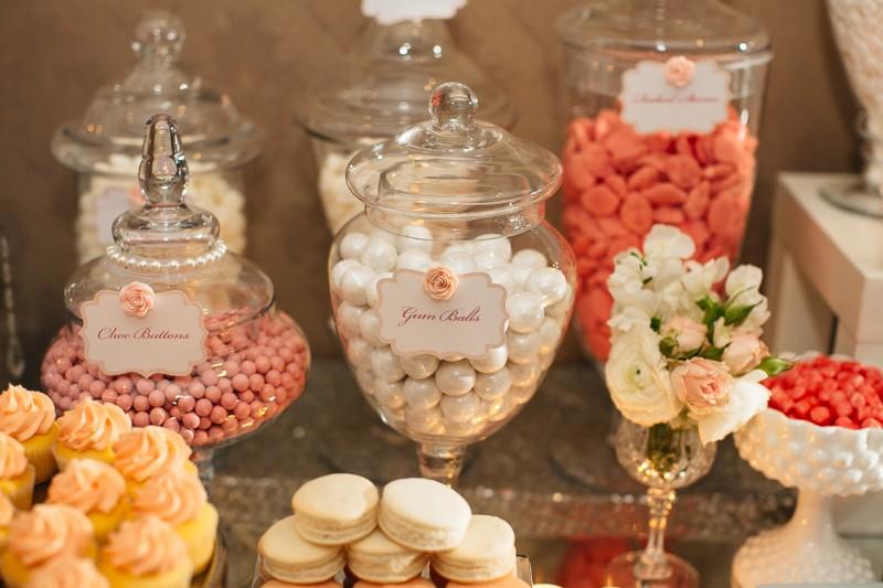 Emma_Nguyen_Romantic-Wedding_045