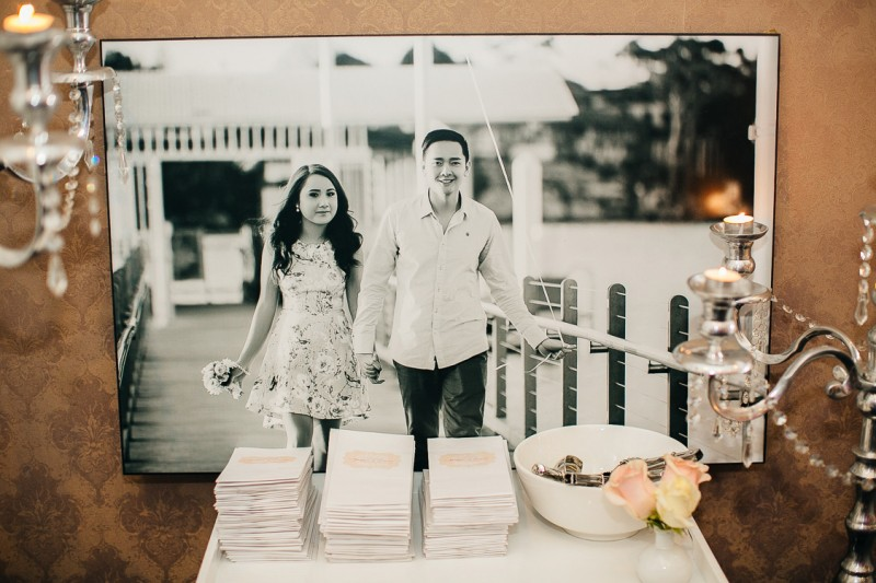 Emma_Nguyen_Romantic-Wedding_047