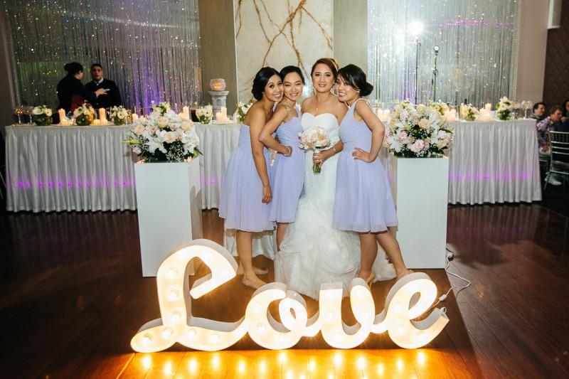 Emma_Nguyen_Romantic-Wedding_049