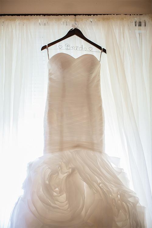 Emma_Nguyen_Romantic-Wedding_SBS_001
