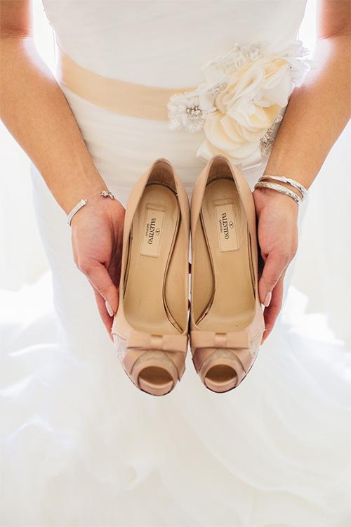 Emma_Nguyen_Romantic-Wedding_SBS_004
