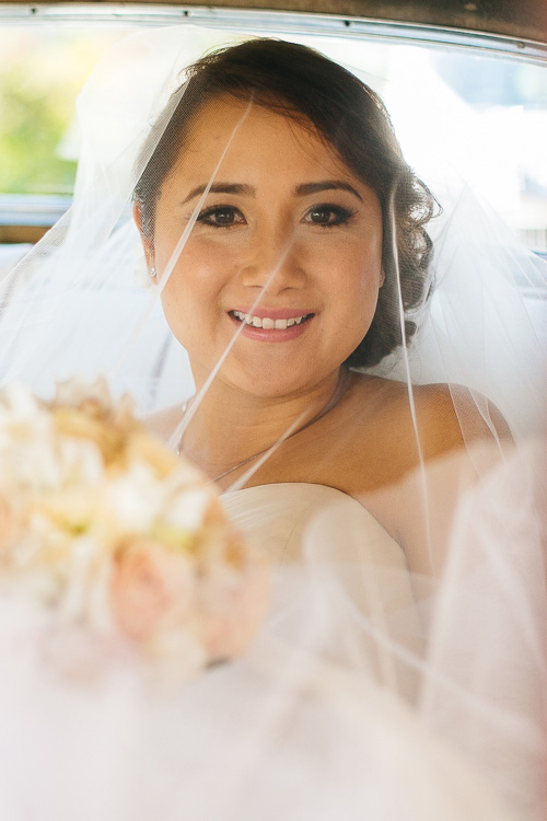 Emma_Nguyen_Romantic-Wedding_SBS_005