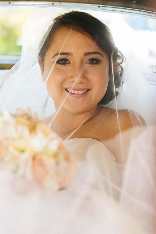 Emma_Nguyen_Romantic-Wedding_SBS_005