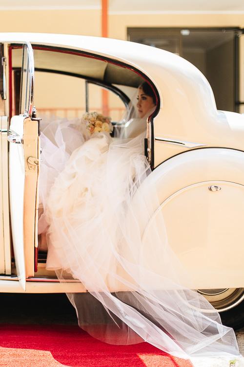 Emma_Nguyen_Romantic-Wedding_SBS_006