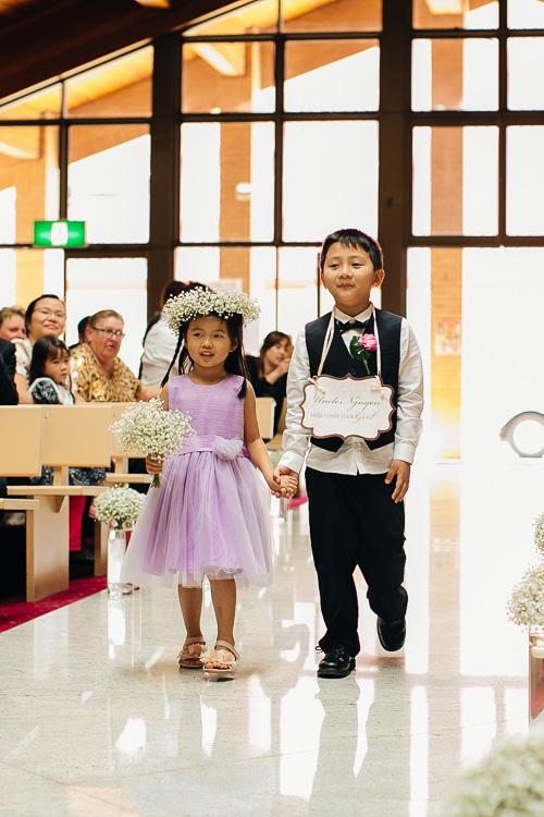 Emma_Nguyen_Romantic-Wedding_SBS_007