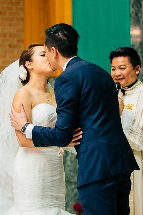 Emma_Nguyen_Romantic-Wedding_SBS_010