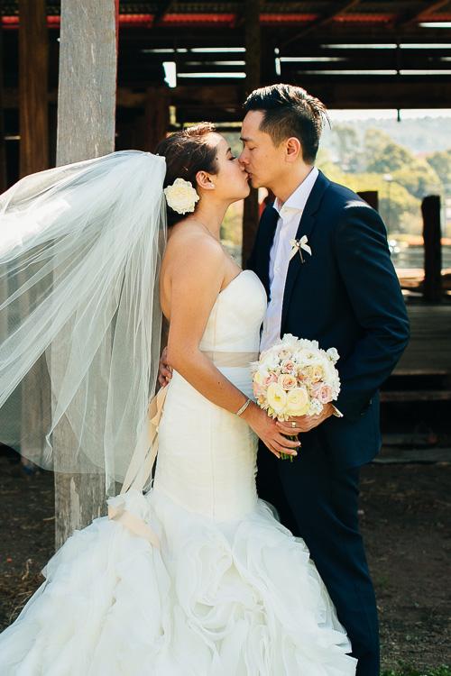 Emma_Nguyen_Romantic-Wedding_SBS_017