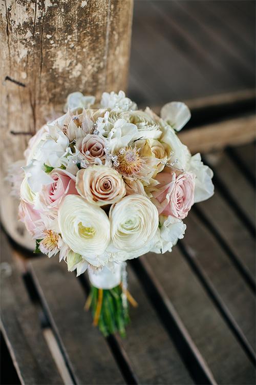 Emma_Nguyen_Romantic-Wedding_SBS_023