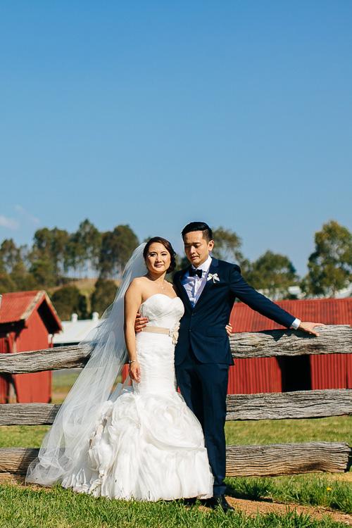 Emma_Nguyen_Romantic-Wedding_SBS_024