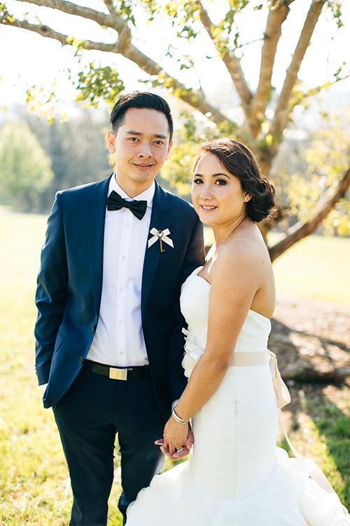 Emma_Nguyen_Romantic-Wedding_SBS_026