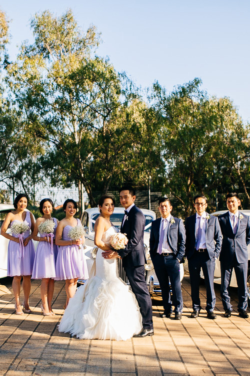 Emma_Nguyen_Romantic-Wedding_SBS_029