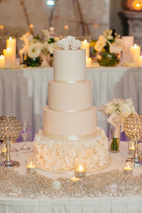 Emma_Nguyen_Romantic-Wedding_SBS_030