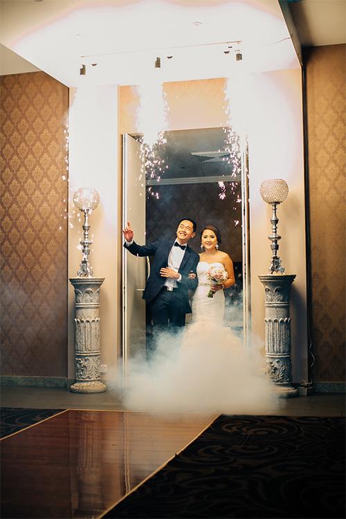 Emma_Nguyen_Romantic-Wedding_SBS_032