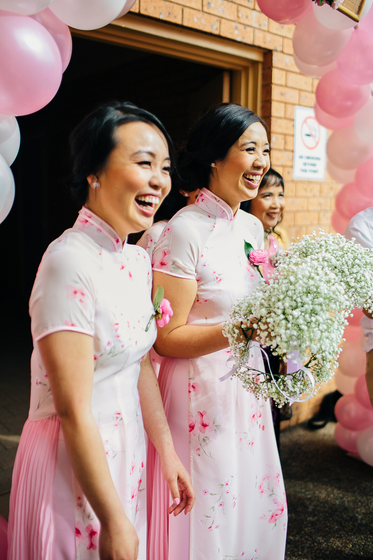 Emma_Nguyen_Tea-Ceremony_027