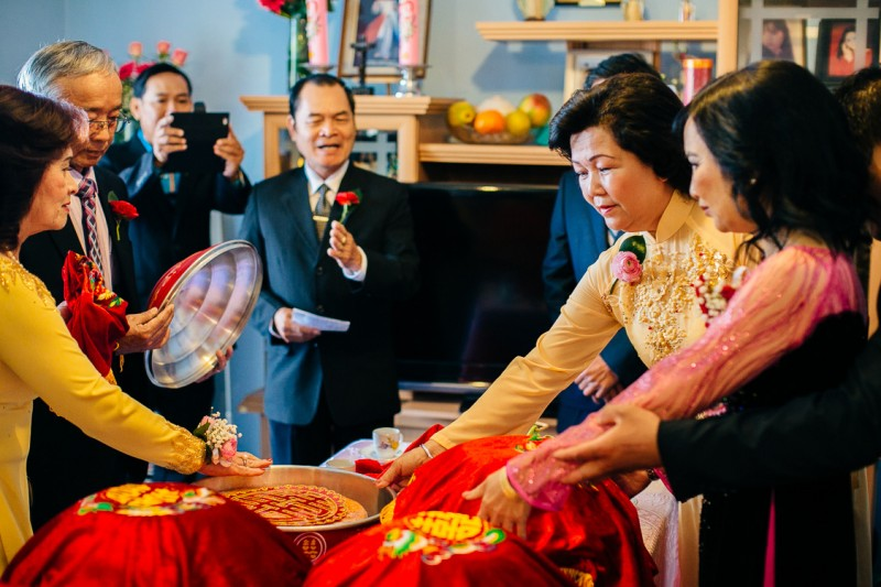 Emma_Nguyen_Tea-Ceremony_031
