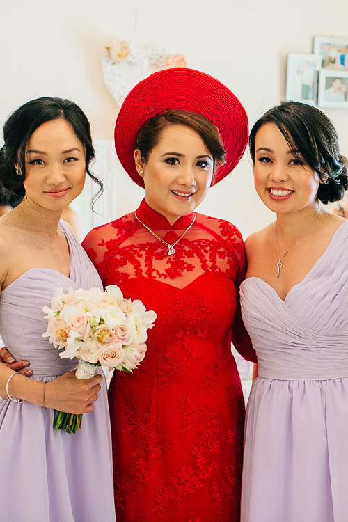 Emma_Nguyen_Tea-Ceremony_SBS_025