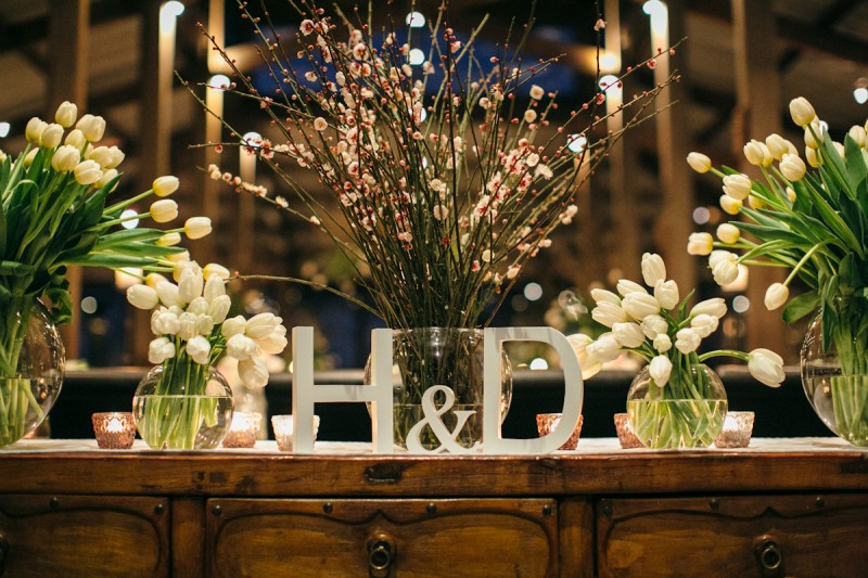 Hope_Dale_Black-Tie-Wedding_069