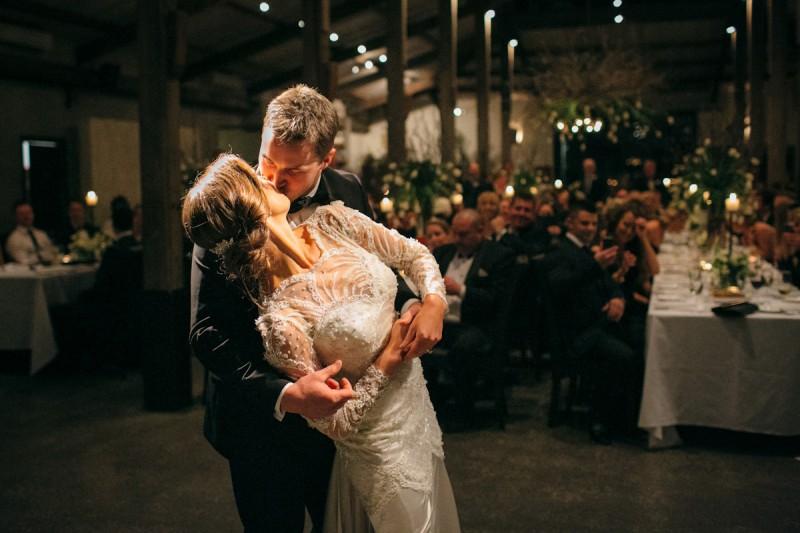 Hope_Dale_Black-Tie-Wedding_072