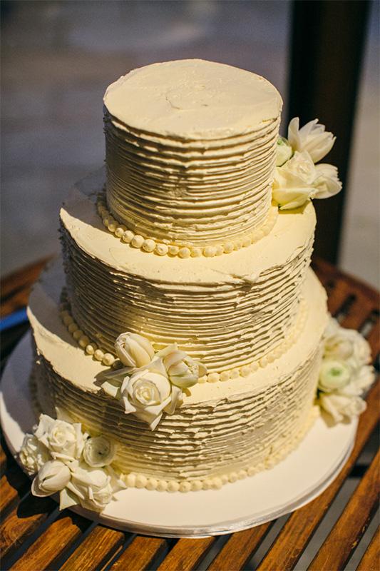 Hope_Dale_Black-Tie-Wedding_SBS_046