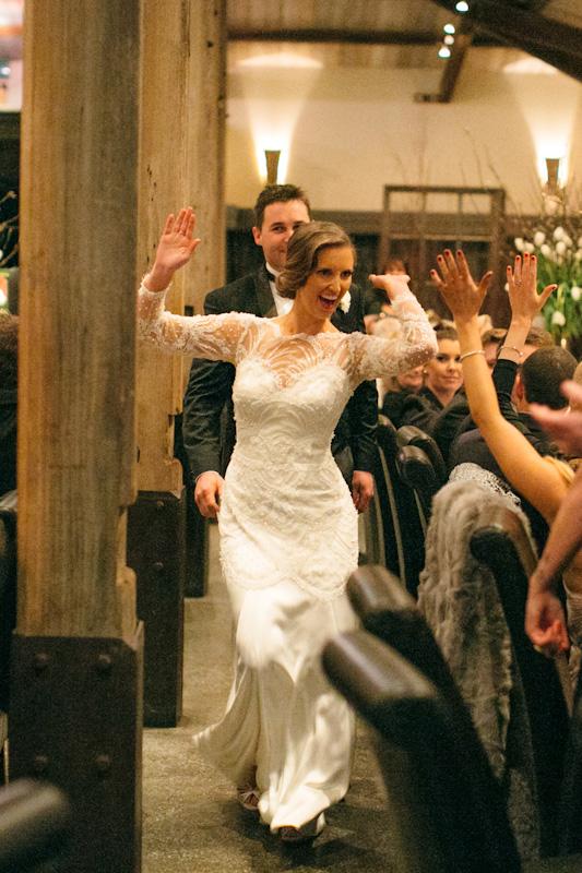 Hope_Dale_Black-Tie-Wedding_SBS_050