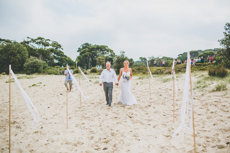 Kaylie_Patrick_Vintage-Beach-Wedding_019