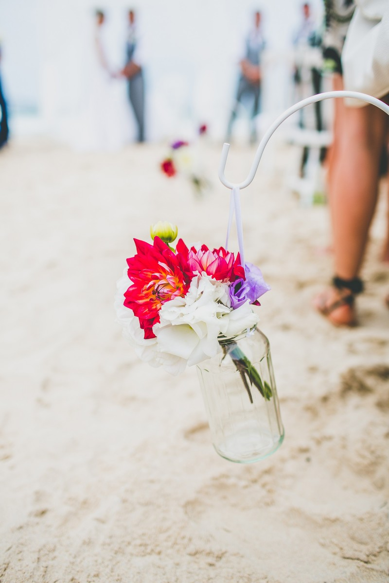 Kaylie_Patrick_Vintage-Beach-Wedding_021