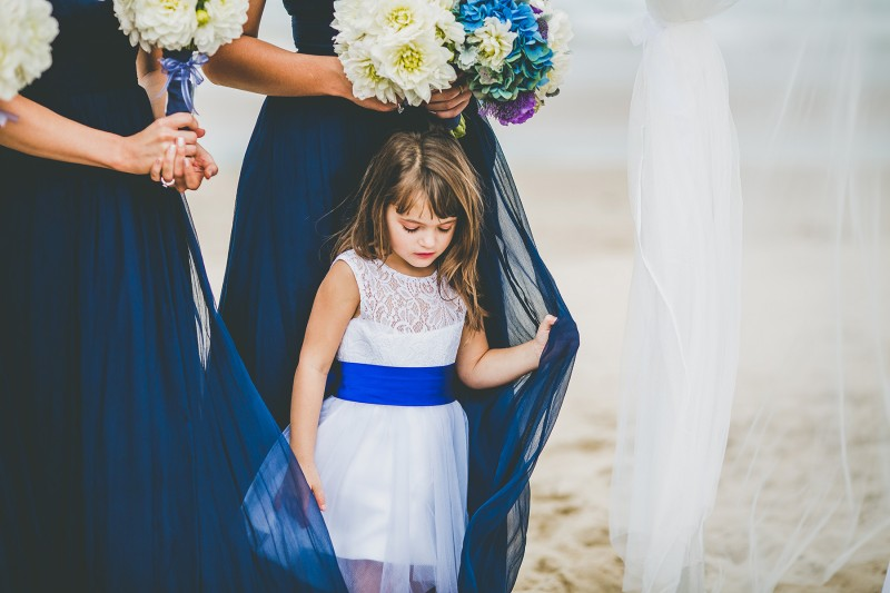 Kaylie_Patrick_Vintage-Beach-Wedding_023