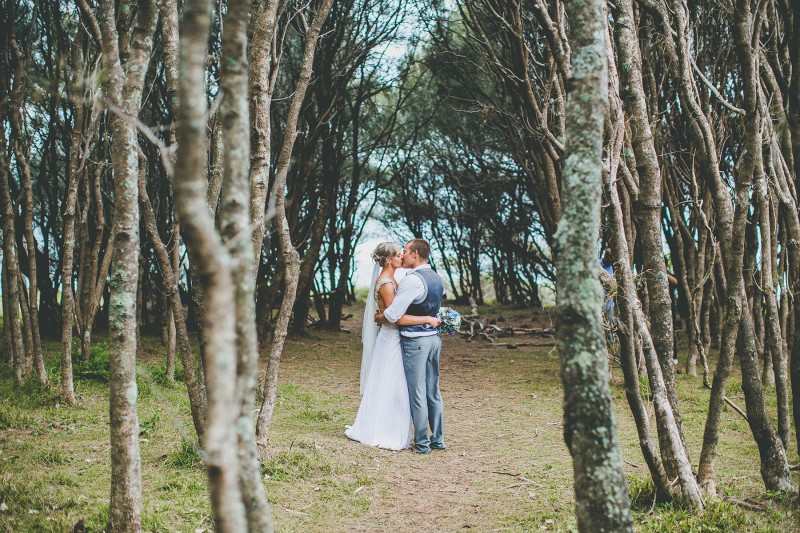 Kaylie_Patrick_Vintage-Beach-Wedding_030