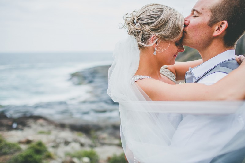 Kaylie_Patrick_Vintage-Beach-Wedding_034