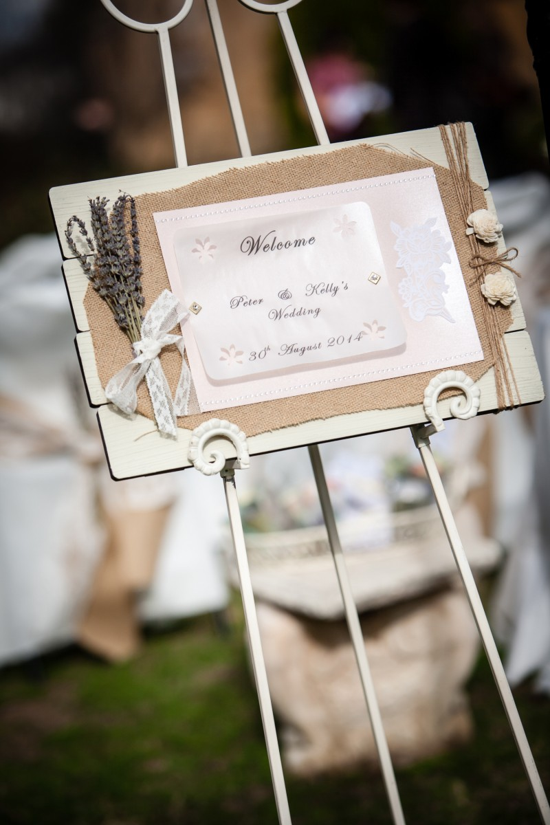 Kelly_Peter_Vintage-Wedding_031