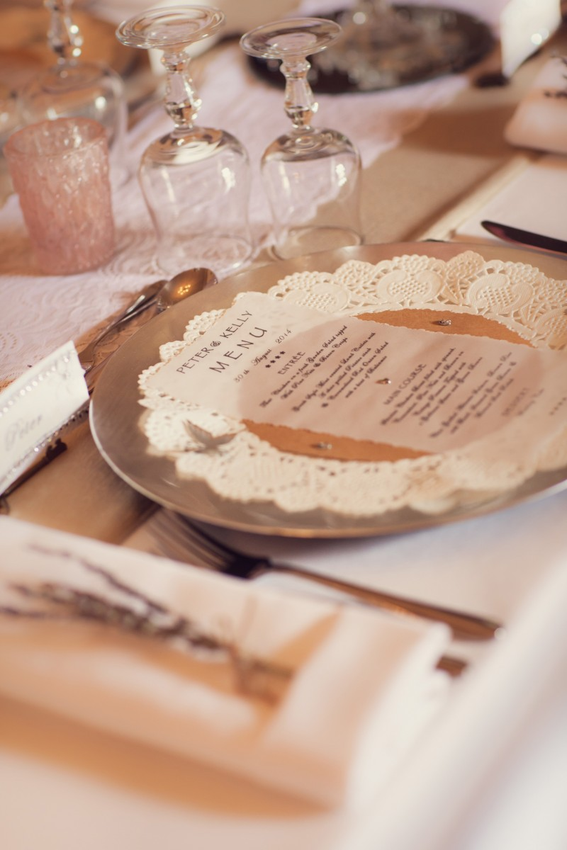 Kelly_Peter_Vintage-Wedding_039