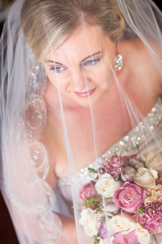 Kelly_Peter_Vintage-Wedding_SBS_002