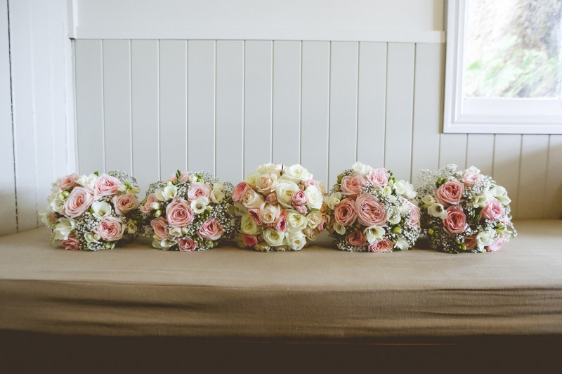 Laura_Nathan_Rustic-Vintage-Wedding_019